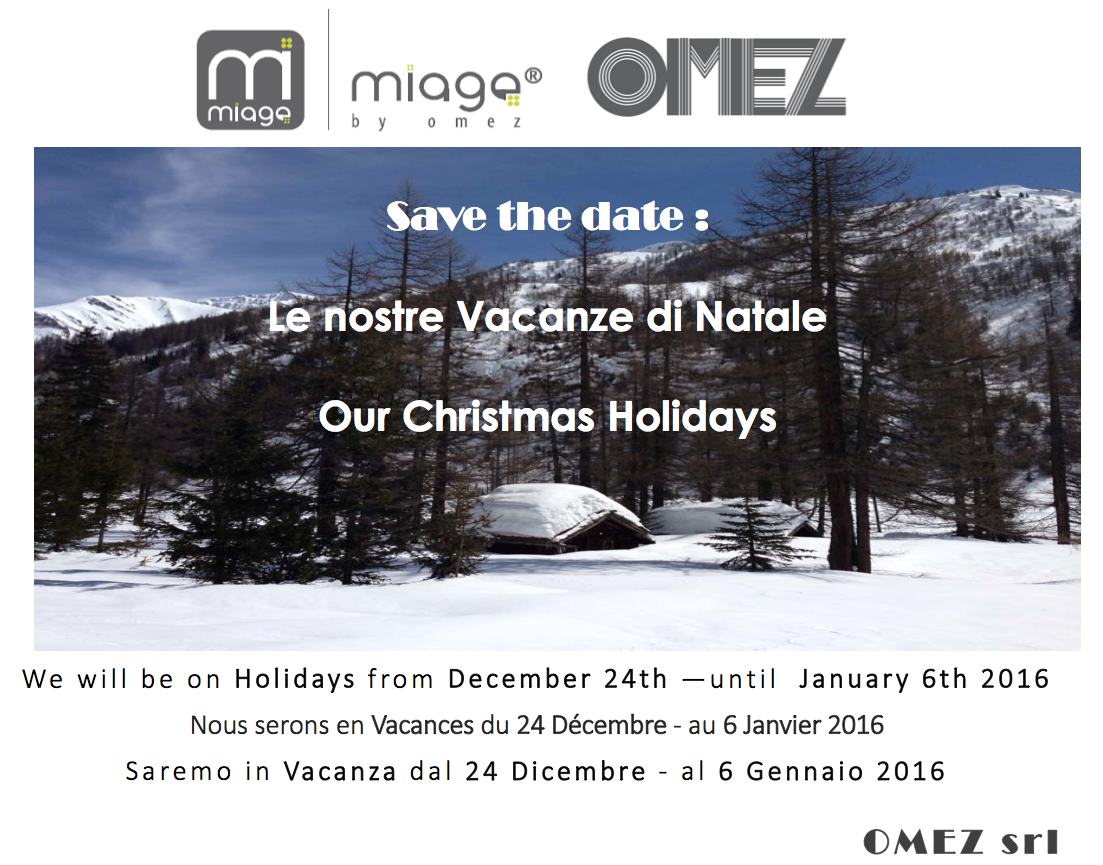 omez_news_natale2015