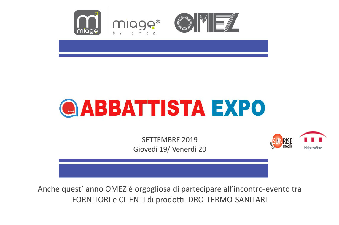 miage-evento-expo-2019-full